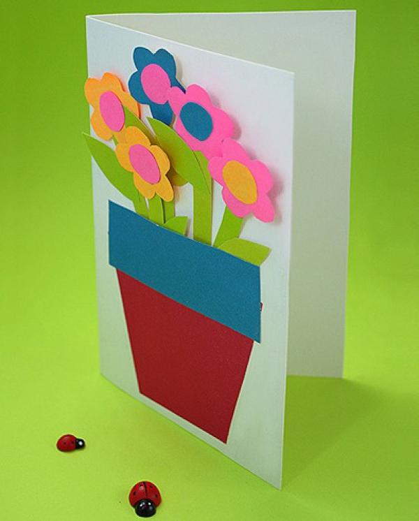 Картинки варфейс, открытка на 5 лет бабушке