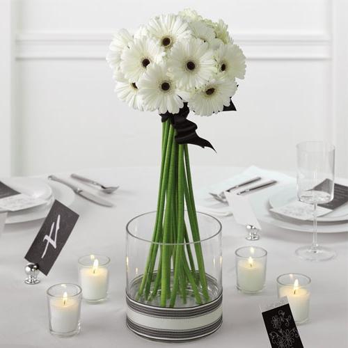 838020726164 Τι σημαίνουν τα λουλούδια  Η αξία των λουλουδιών στο μπουκέτο